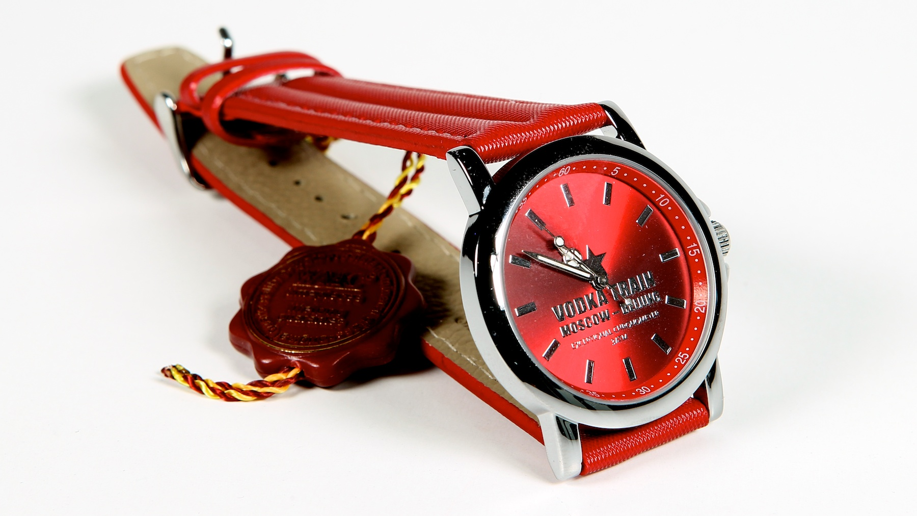 VodkaTrain Watches_006