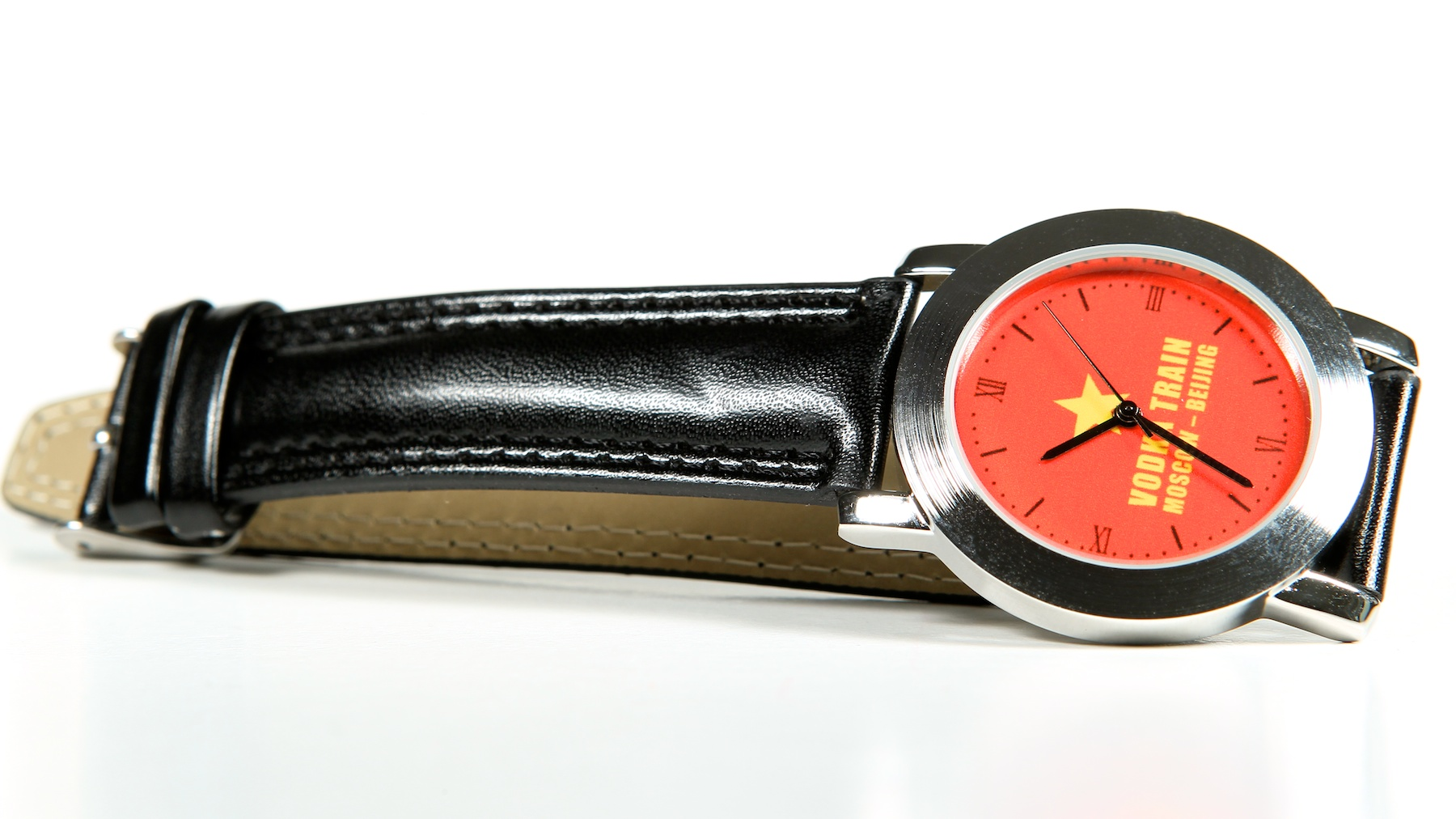 VodkaTrain Watches_017