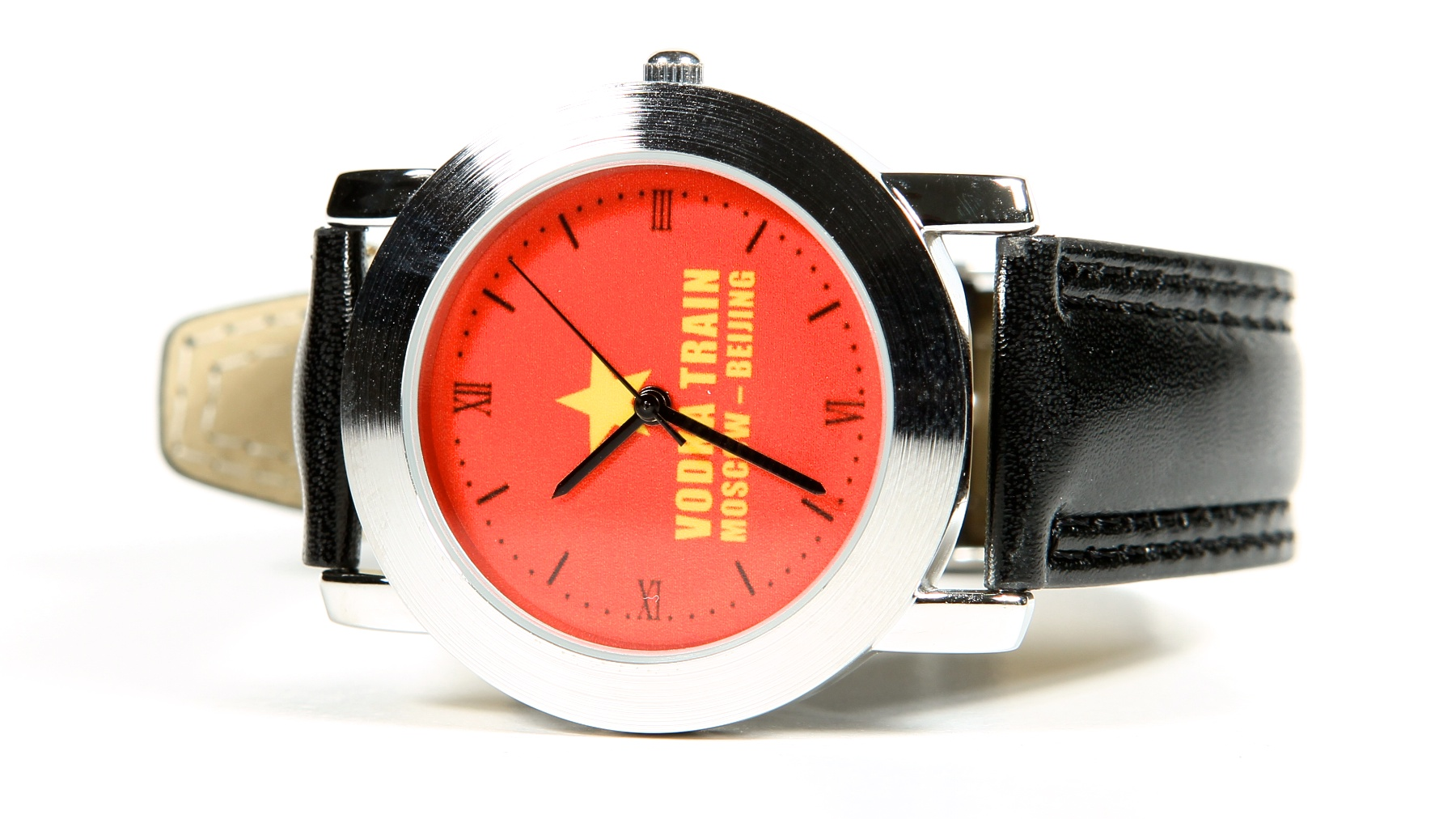 VodkaTrain Watches_018