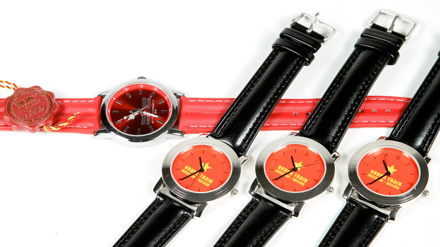 VodkaTrain Watches_033