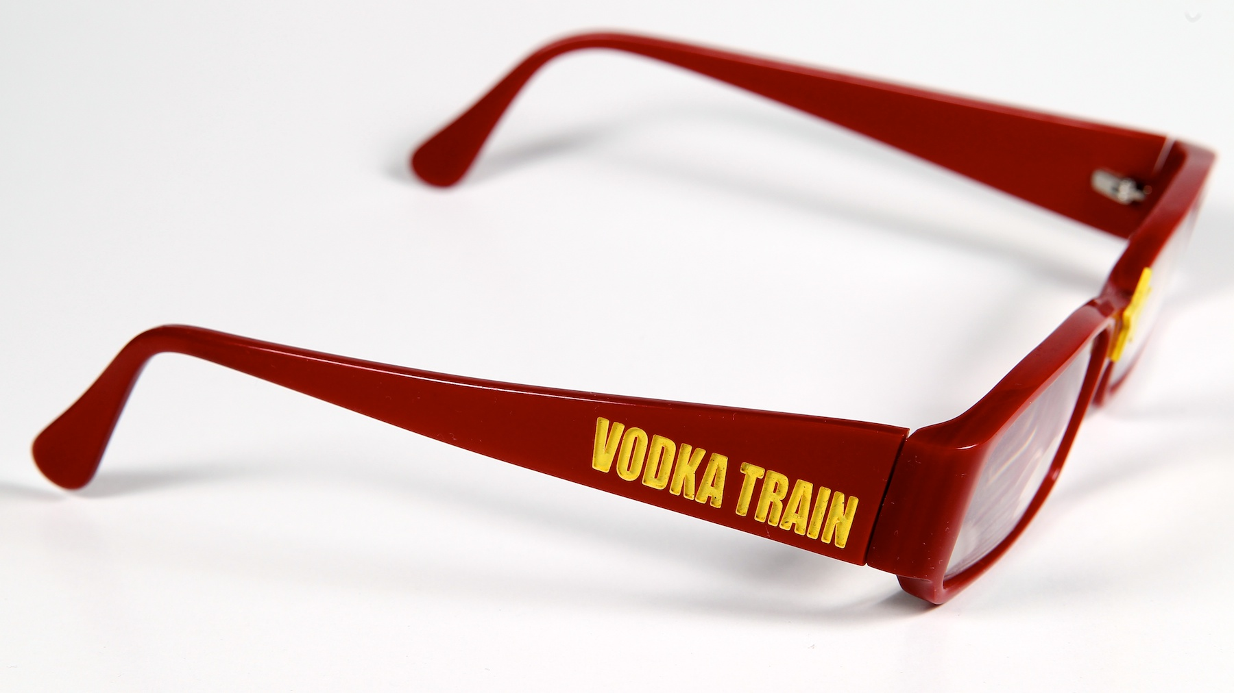 Vodkatrain Glasses_002