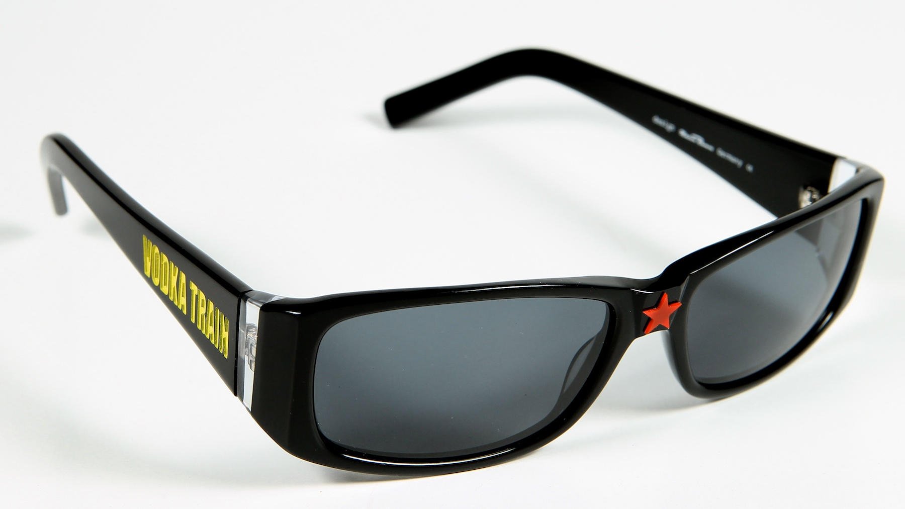 Vodkatrain Sunglasses_011