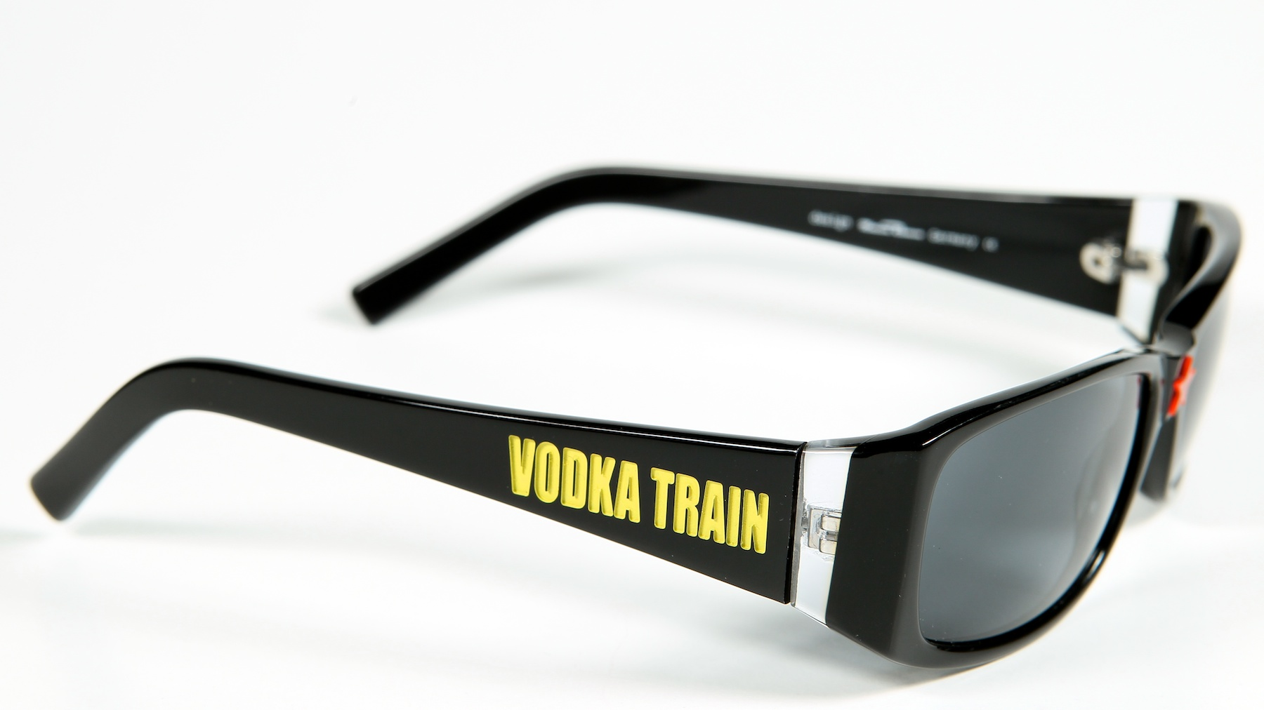 Vodkatrain Sunglasses_012
